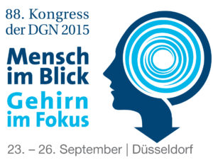 dgn-kongress-2015_quer_20150205_1402440682